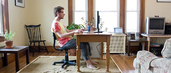 Lovely G4rh Blog Vantagens Do Home Office Img 3